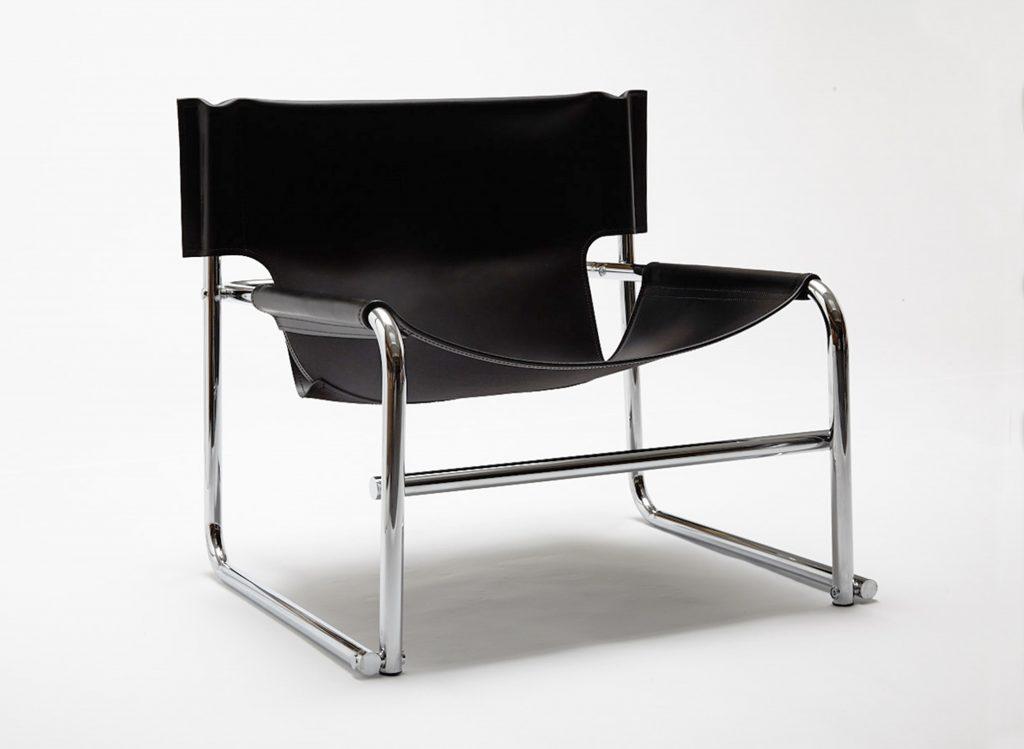 T1 Chair by Rodney Kinsman RDI