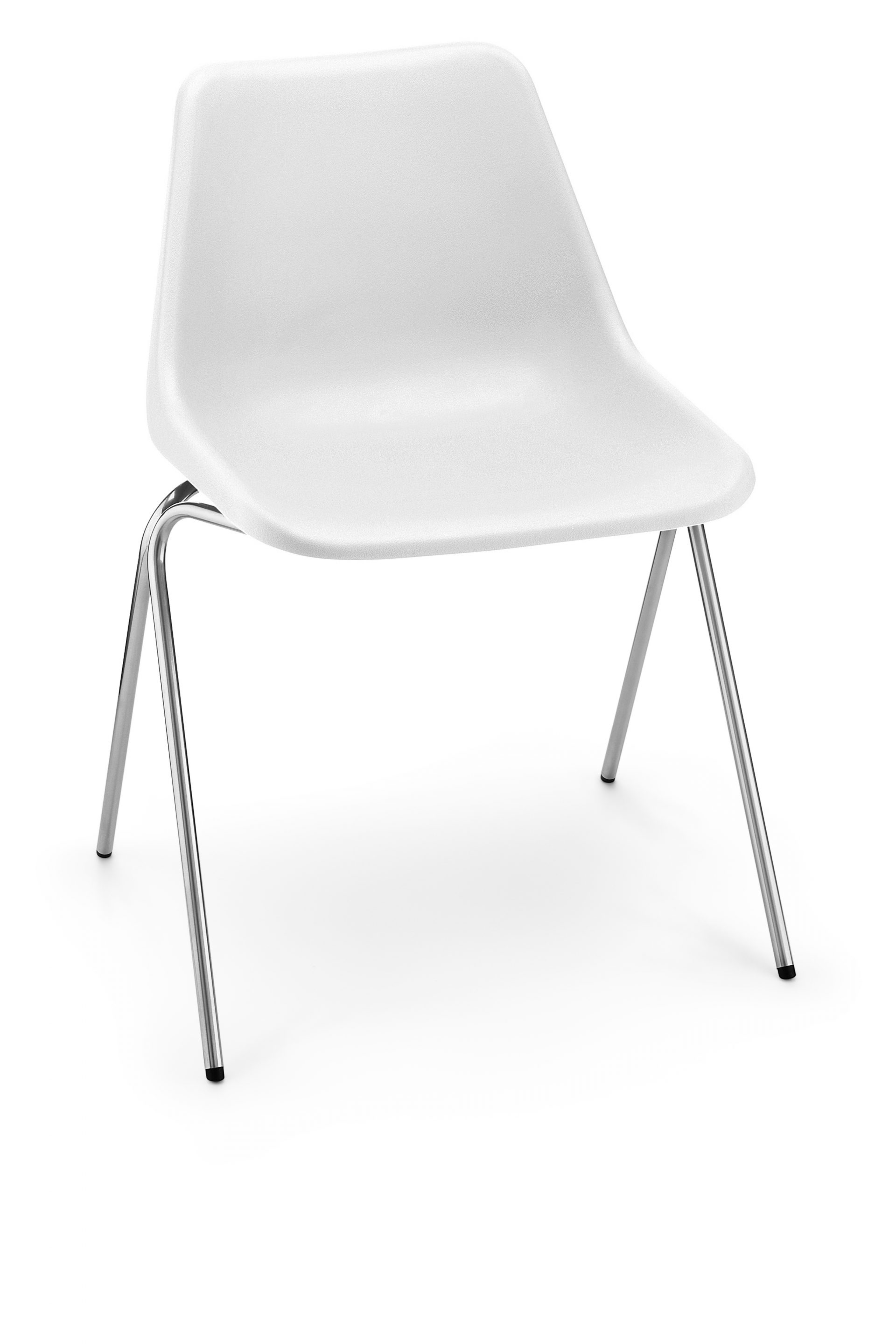 Robin Day Polyside Chair By Robin Day