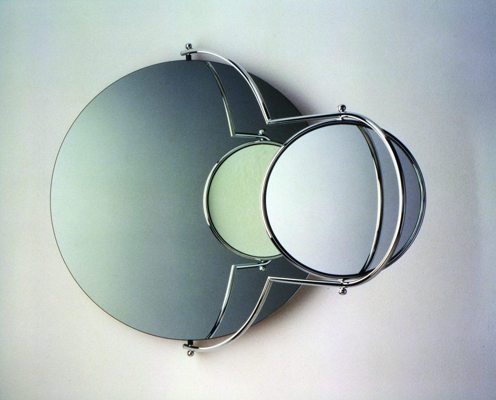 Orbit by Rodney Kinsman