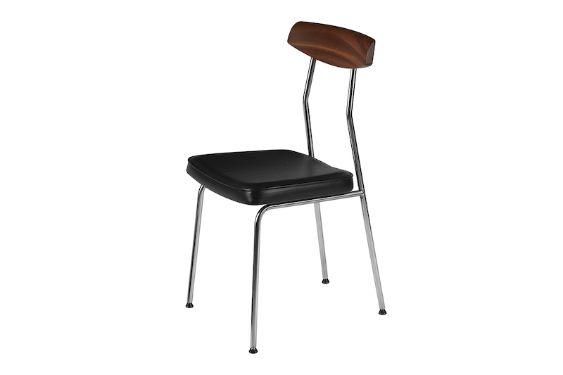 S-Range Dining Chair