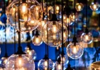 Design Guild Mark to launch Lighting Design category