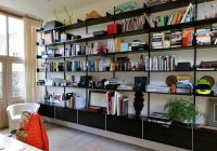 Homelife style: Mark Gabbertas