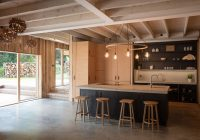 Homelife Style: Tom Raffield